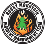 Rocky Mountain Incident Management Team