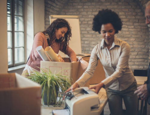 Top 7 Printers for Small Business